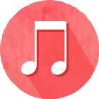 icon_music_pastel_1