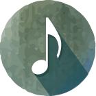 icon_music_pastel_2