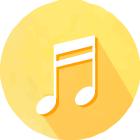 icon_music_pastel_3