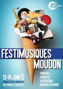 festimusiques_affiche2020_1240-1116x1579